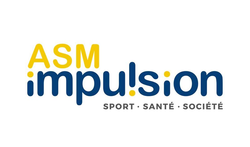 asm_impulsion.jpg